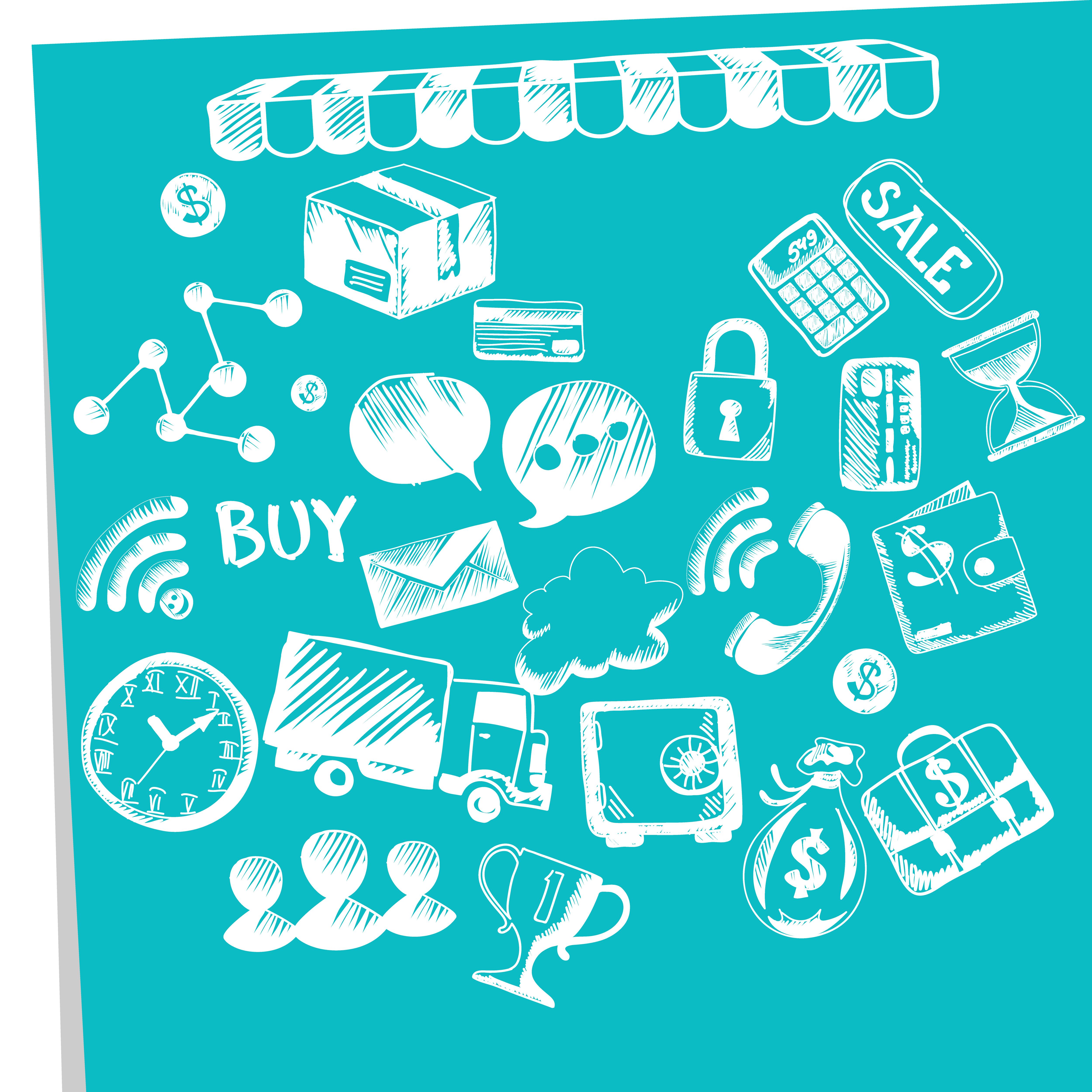AGB für Onlineshop erstellen lassen