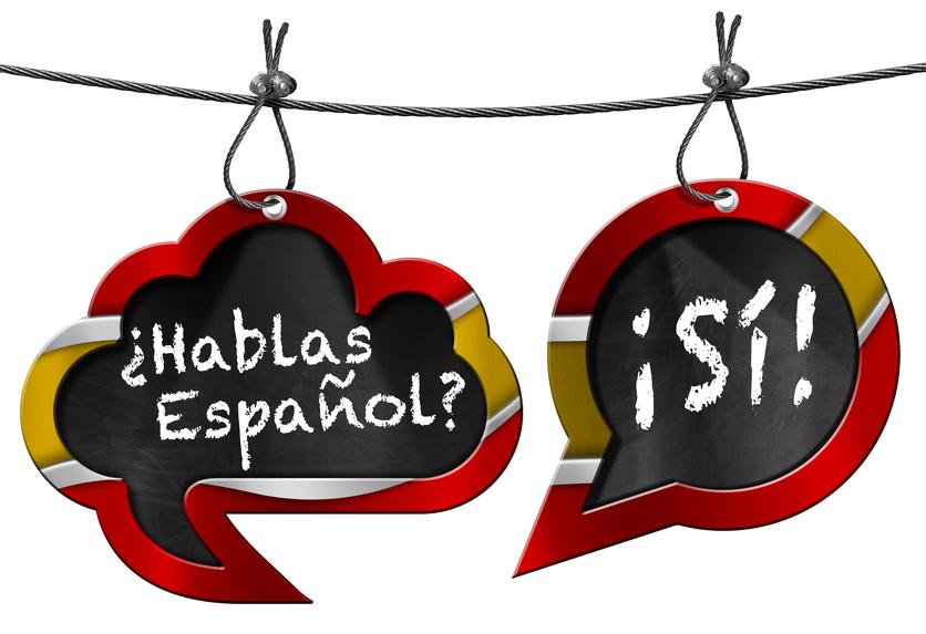 Beratung im Spanischen Recht