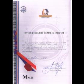 Markenanmeldung Kap Verde
