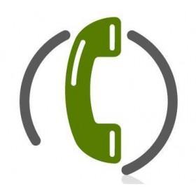 Anwaltliche Beratung per Email oder Telefon