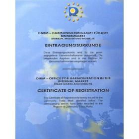 Markenverlängerung Europäische Union