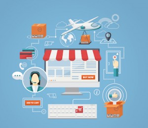 Basispaket AGB Online-Shop auf Yatego.com