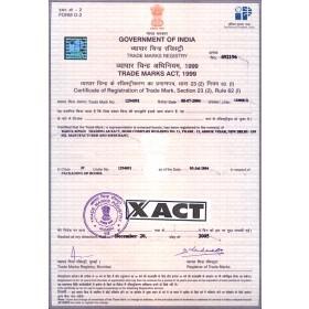 Änderung Markeninhaber (Rechtsnachfolge) Indien