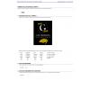 Änderung Markeninhaber (Rechtsnachfolge) Andorra