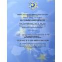 Markenanmeldung EU, Unionsmarke, Europäische Union, Gemeinschaftsmarke