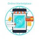 AGB Online-Shop/ eBay Auktionen  (B2B)