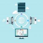 AGB Webhosting