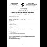 Gebrauchsmuster Anmeldung Hong Kong