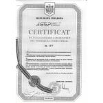 Verlängerung Design Moldawien