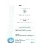 Verlängerung Design Weißrussland