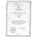 Markenanmeldung Moldawien