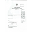 Markenanmeldung Uganda